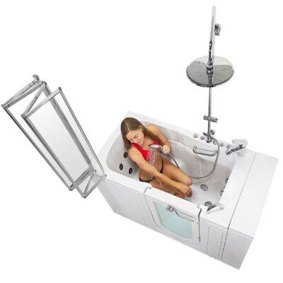 camden-enterprises maryland walk-in tub